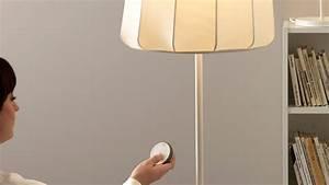 Ikea Lampen Alexa : wohnst du noch oder nutzt du schon smarte ikea lampen ~ Lizthompson.info Haus und Dekorationen