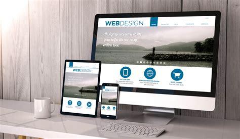 Design Websites by 8 Tips For Mastering Website Header Design Designsdesk