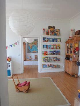 Wandgestaltung Kinderzimmer Junge 8 Jahre by Kinderzimmer 8 J 228 Hrige