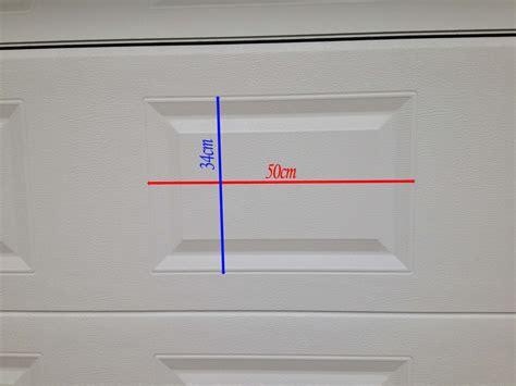 poser une porte de service poser une porte de service dootdadoo id 233 es de conception sont int 233 ressants 224 votre d 233 cor