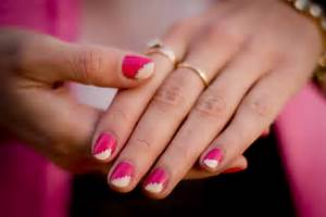Amazing nail art ideas for small nails design ideaz