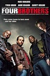 Four Brothers (2005) - Rotten Tomatoes
