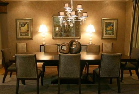 what color should i paint my dining room a g williams