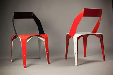 designs inspiriert durch origami aequivalere