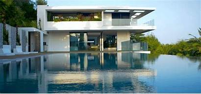 Expensive France Homes Cannes Luxury Banker Coldwell