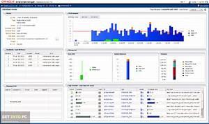 Oracle 12c Pdf Free Download