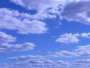 hd wallpapers for desktop: sky cloud wallpapers hd