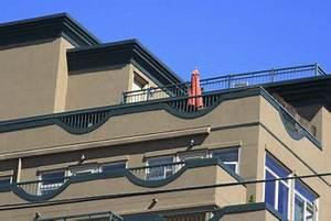 Prozentuale Aufteilung Baukosten Nach Gewerken : balkon anbauen wie sie kosten von der steuer absetzen ~ Lizthompson.info Haus und Dekorationen