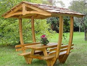 Muebles de jardn exterior y terraza mobiliario para for Muebles para jardin