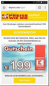 Kaufland Lieferservice Gutschein : achtung whatsapp fake gutschein 199 geschenkkarte von kaufland mimikama ~ Orissabook.com Haus und Dekorationen