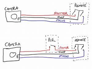 Pir Motion Sensors For Time