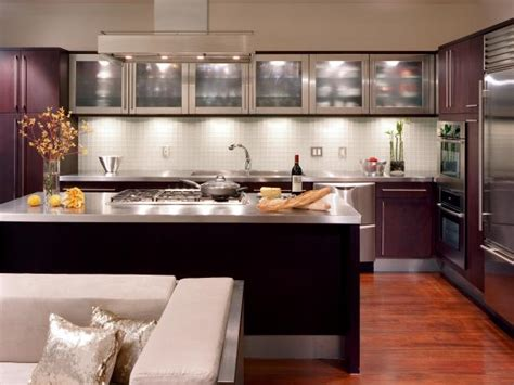 space wisely secrets  professional chefs diy