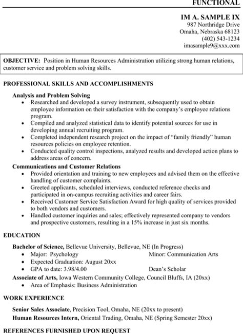 Download Assistant Bookkeeper Resume for Free | Page 12 - FormTemplate