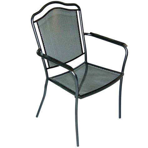 Newport Outdoor Dining Chair  Bar & Restaurant Furniture