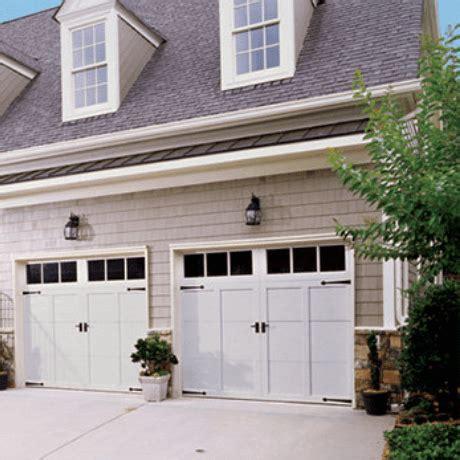 garage door images garage doors garage door openers