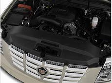 1998 Cadillac Xts Awd Upcomingcarshqcom