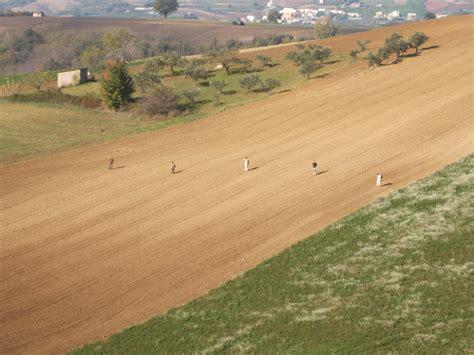 survey archaeology field walking strategies