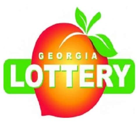 ga lottery app for android powerball