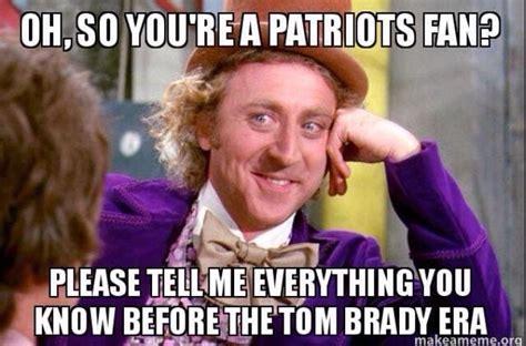 Patriots Fans Memes - pinterest the world s catalog of ideas