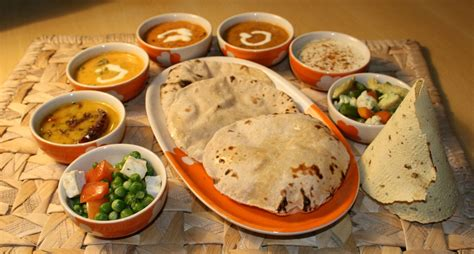 cuisine influences the religious influences on indian food and cooking