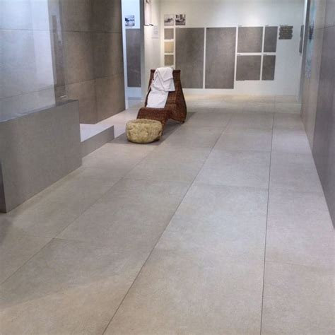 Tile Trends Woodeffect, Hexagons, Concreteeffect & Marble