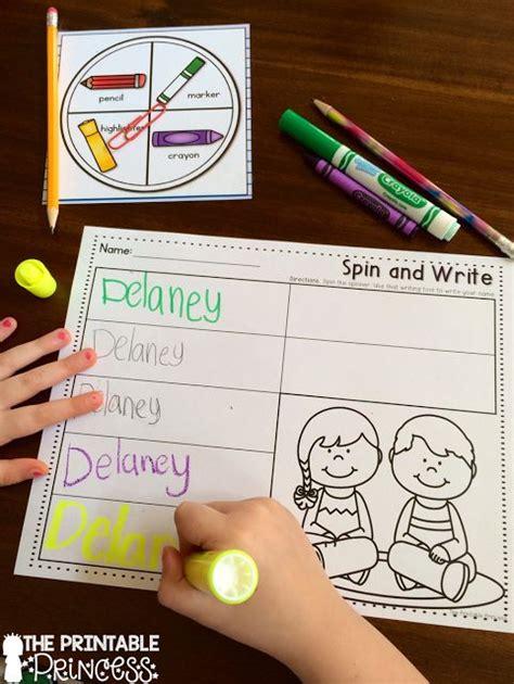 back to school for kindergarten school 223 | a9fc51623ba22a10ba1ba494c876327c
