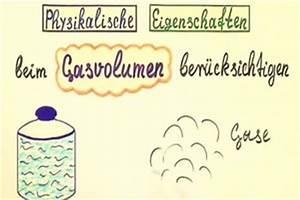 Chemie Dichte Berechnen : eintauchtiefe berechnen so geht 39 s ~ Themetempest.com Abrechnung