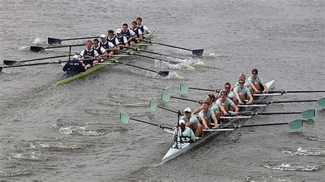 Watch The Boat Race by How To Watch The Boat Race 2018 Live Stream The Courier
