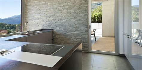 Rustic Yet Modern ? Use Stack Stone Sydney
