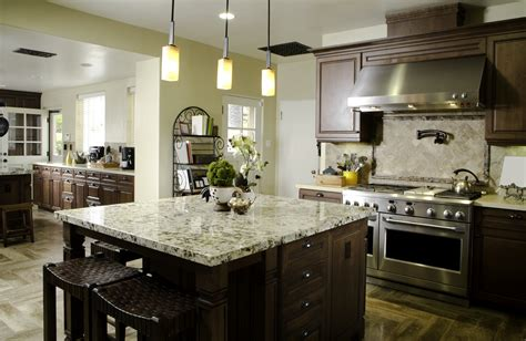Kitchen In Style by Top 6 Most Popular Kitchen Styles Kitchen Cabinets And
