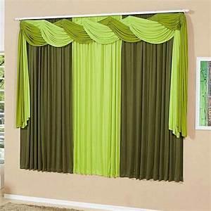 Vorhang Für Terrassentür : me gusta esta idea vorh nge pinterest gardinen vorh nge und rollos ~ Orissabook.com Haus und Dekorationen