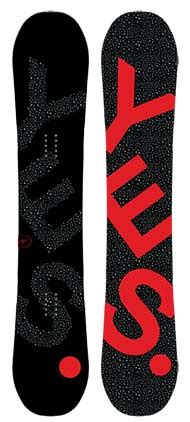 tavola snowboard per principianti top 3 snowboard per principianti uomini snowboard academy