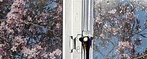 Alte Fenster Abdichten : alte fenster abdichten dollex dollex ~ Watch28wear.com Haus und Dekorationen