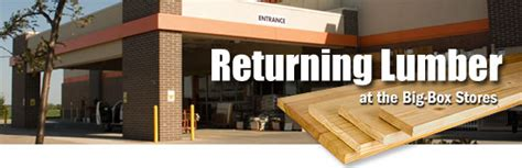 home depot wood return policy top 28 home depot wood return policy platinum elite returnable christmas trees at home