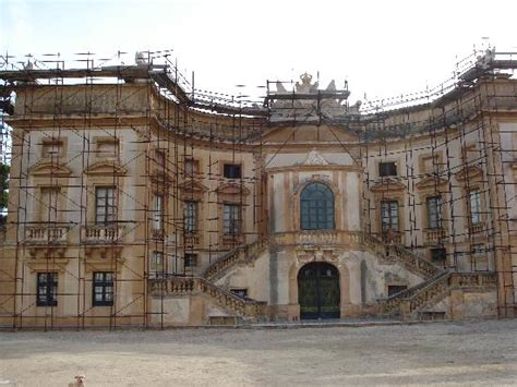 Villa Valguarnera (Bagheria) - 2018 All You Need to Know ...