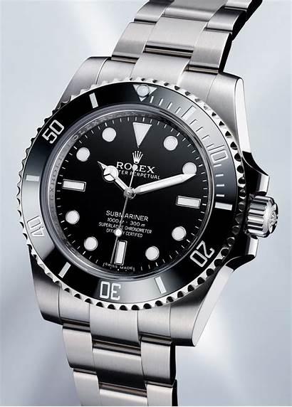 Rolex Submariner Ref Dial Date Sub Submarine