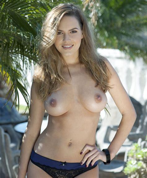 Sabine Jemeljanova Topless Photos Thefappening