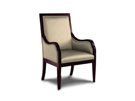 sherrill living room arm chair 1130 stowers furniture