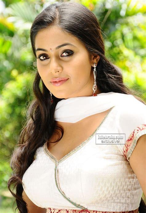 Beautiful Indian Girls Indiatimescom
