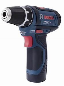 Bosch Profi Werkzeug : kraftwerk 3949 profi werkzeugkoffer alupro 264tl bosch ~ A.2002-acura-tl-radio.info Haus und Dekorationen