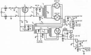 The  U0026quot Little Firecracker U0026quot  Linear Amplifier