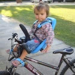 siege velo bebe decathlon siege velo bebe decathlon le vélo en image
