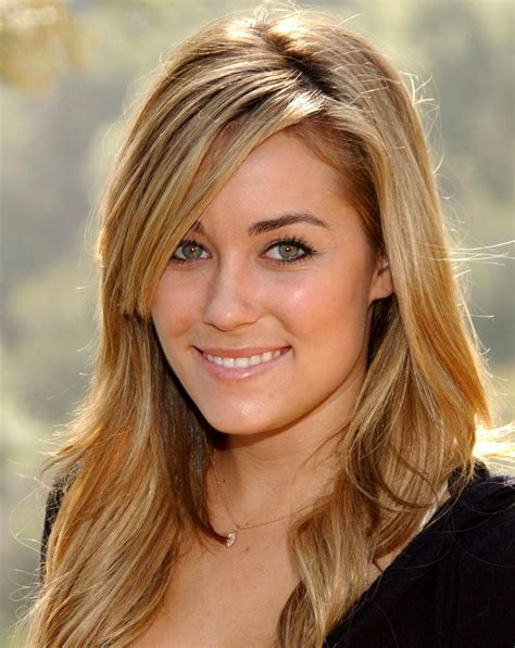 Hairstyles Pictures by Conrad Hairstyle Trends Conrad Hairstyle Trends