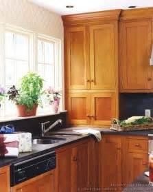 shaker kitchen ideas shaker style kitchen with white cabinets kitchen wallpaper