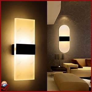 Lampe Salle De Bain Ikea : perfect indogatecom applique salle de bain ikea with applique murale salle de bain ikea ~ Teatrodelosmanantiales.com Idées de Décoration