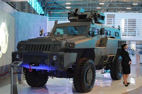 armored hummer top gear top gear marauder truck 2017 2018 best cars reviews