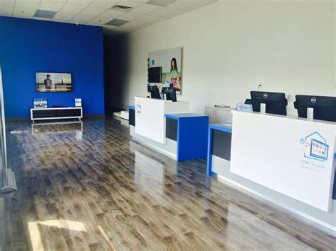 Cox Las Vegas Customer Service by O Jpg