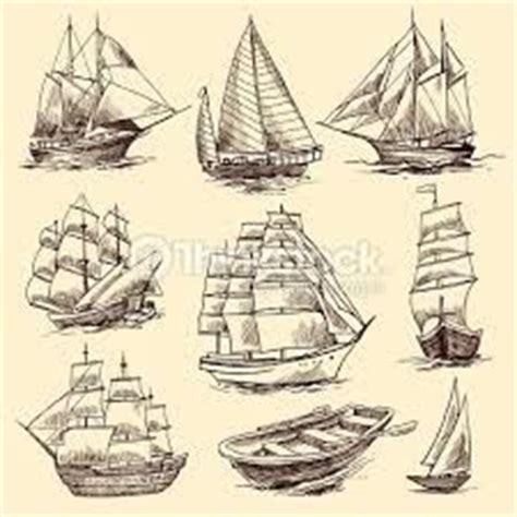 Barco De Vela Antiguo Dibujo by M 225 S De 25 Ideas Incre 237 Bles Sobre Dibujo De Velero En