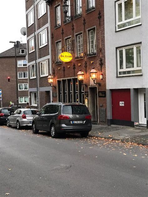 Am Knipp by Am Knipp Aachen Restaurant Bewertungen Telefonnummer