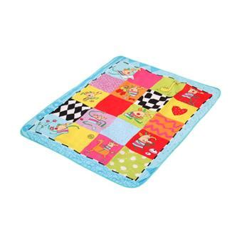 tapis d eveil picwic taf toys kooky tapis picnic tapis d 233 veil achat prix fnac